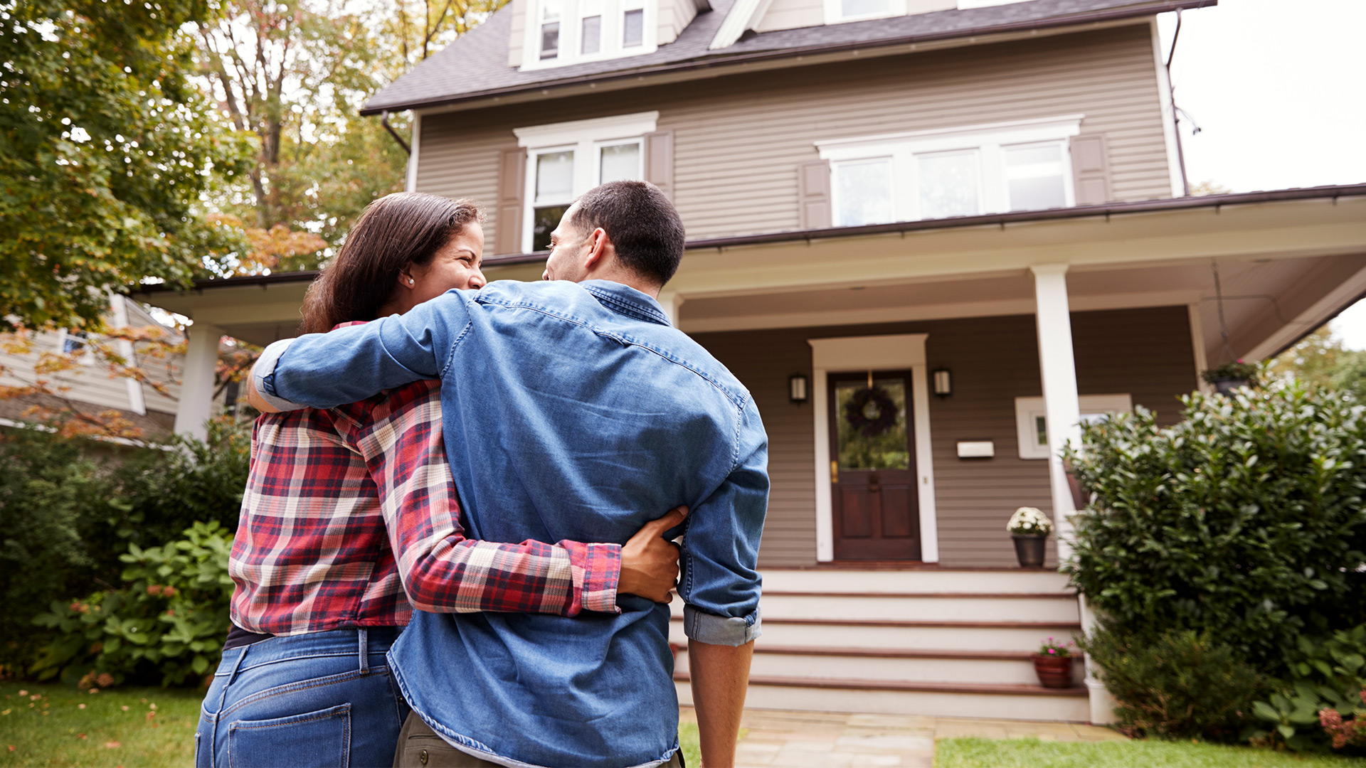 Seven steps to help you prepare for closing
